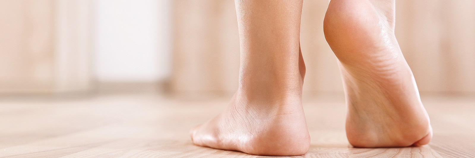 Elgin Podiatry